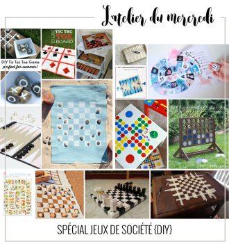 diy-classic-board-games-plateau-jeu-societe-printable