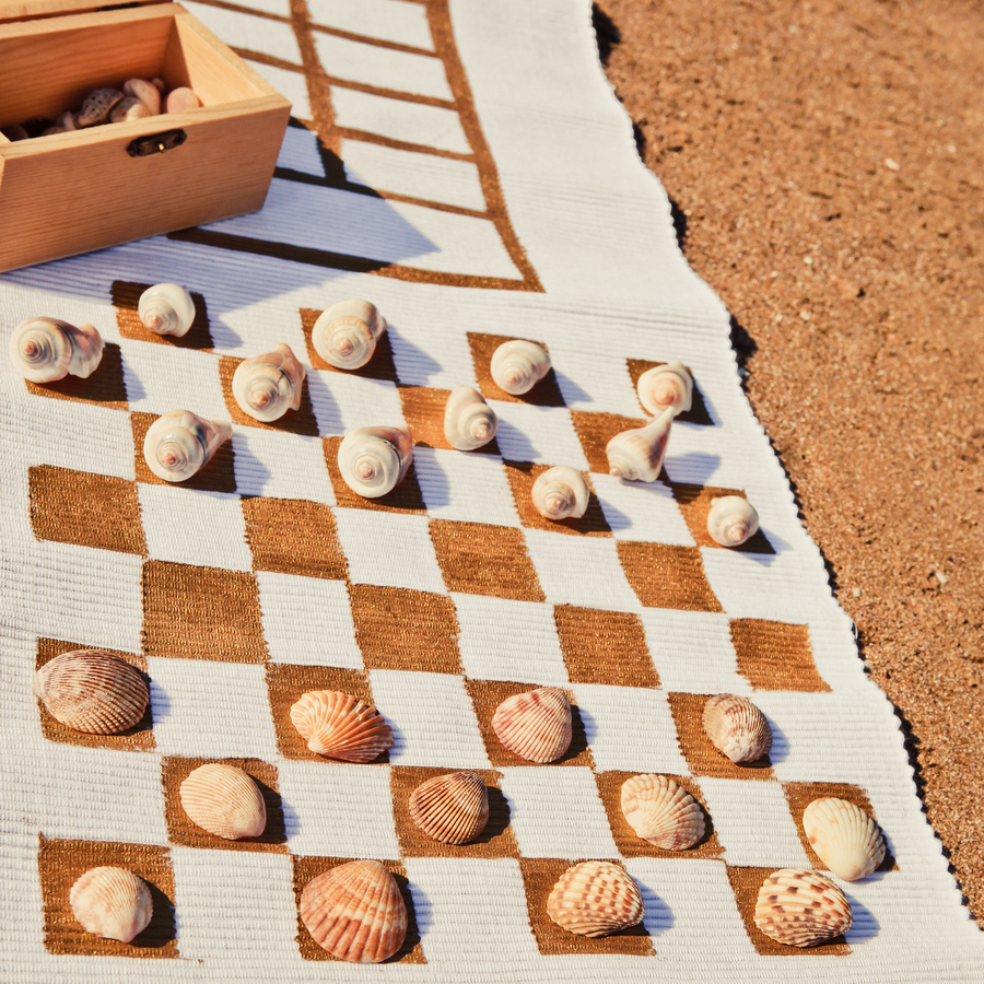 diy-outdoor-board-game