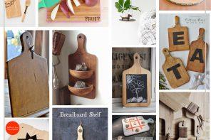 diy-planche-decouper_board