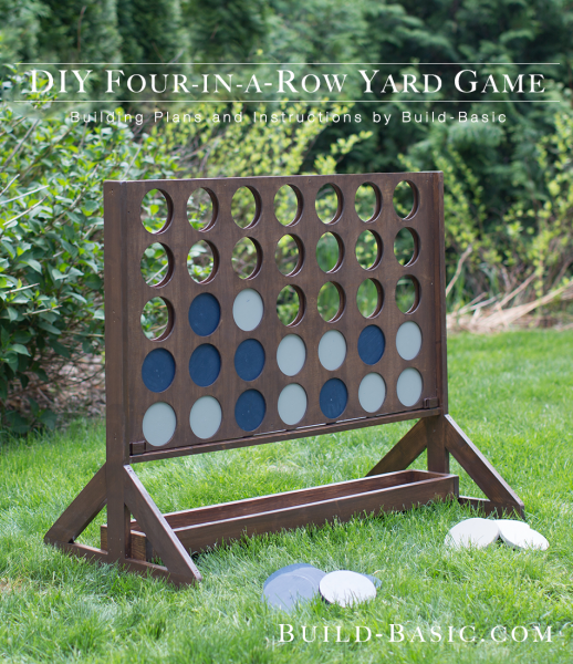 Four-in-a-Row-Yard-Game-Project-Opener-Image1-518x600