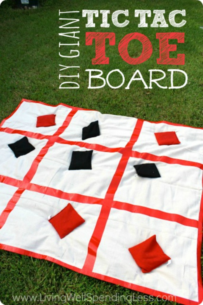 Giant-DIY-Tic-Tac-Toe-Board-Vertical-1-683x1024