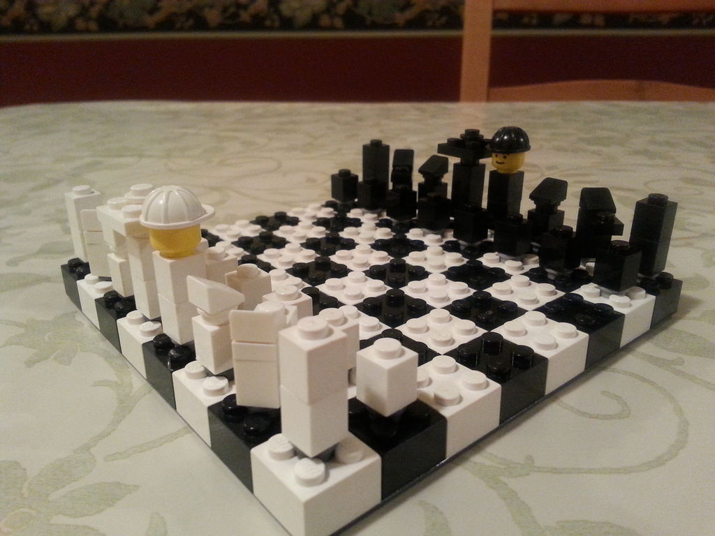 lego-chess-instructables
