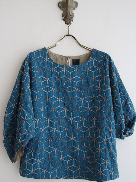 mina-perhonen_blouse