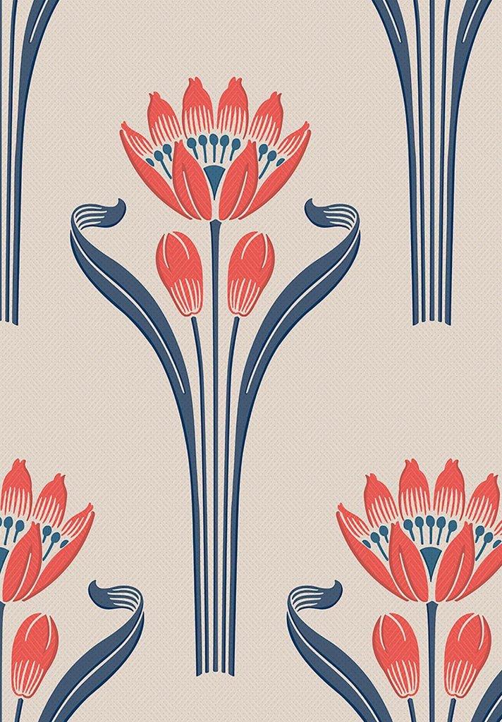 produit_tulipes-isidore-leroy