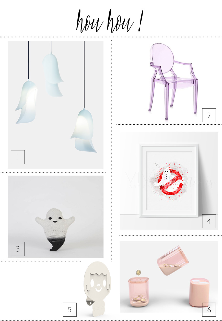 shopping-kids-fantome-ghost