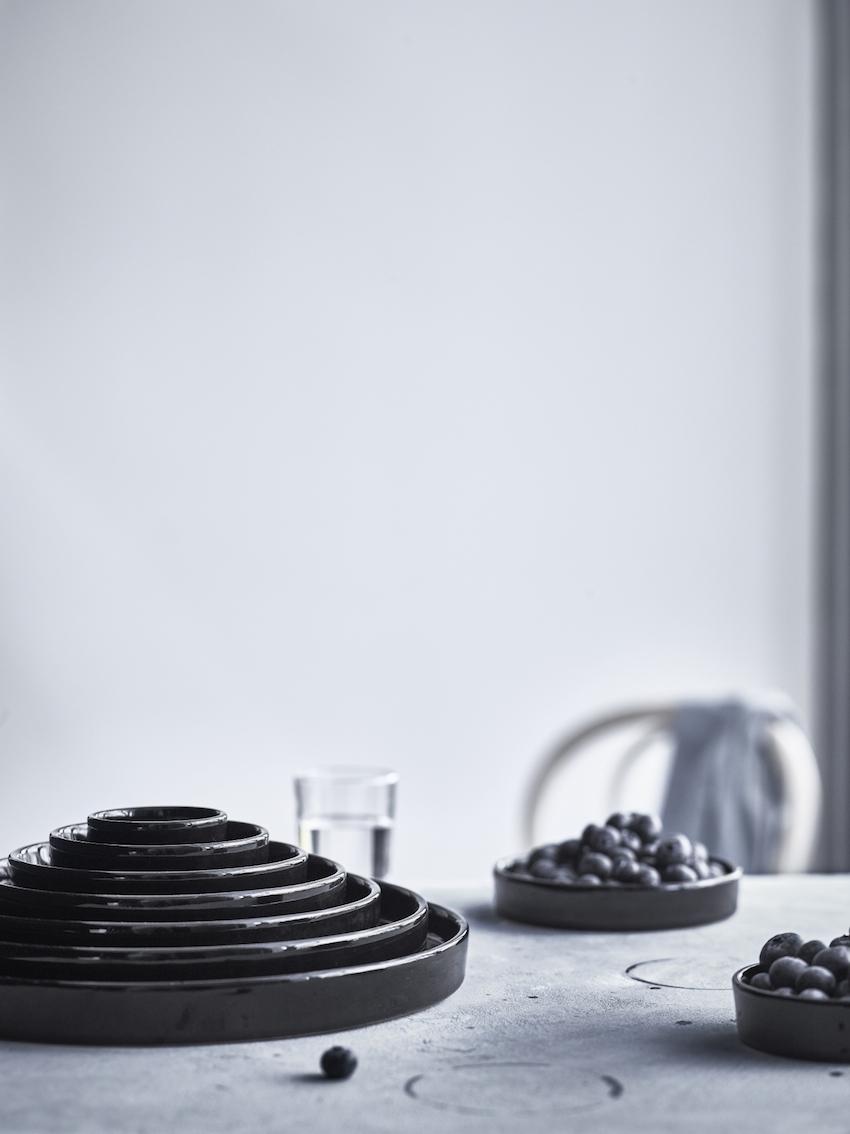 la designer ingegerd r man chez ikea plumetis magazine. Black Bedroom Furniture Sets. Home Design Ideas