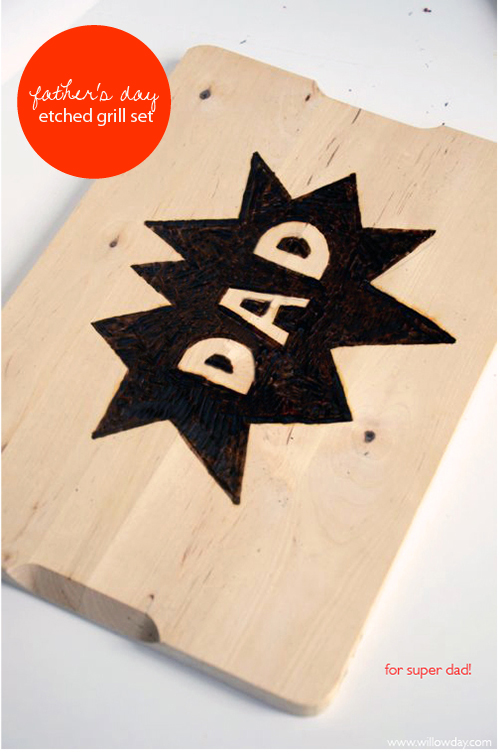 willowday-fathers-day-etched-grill-set