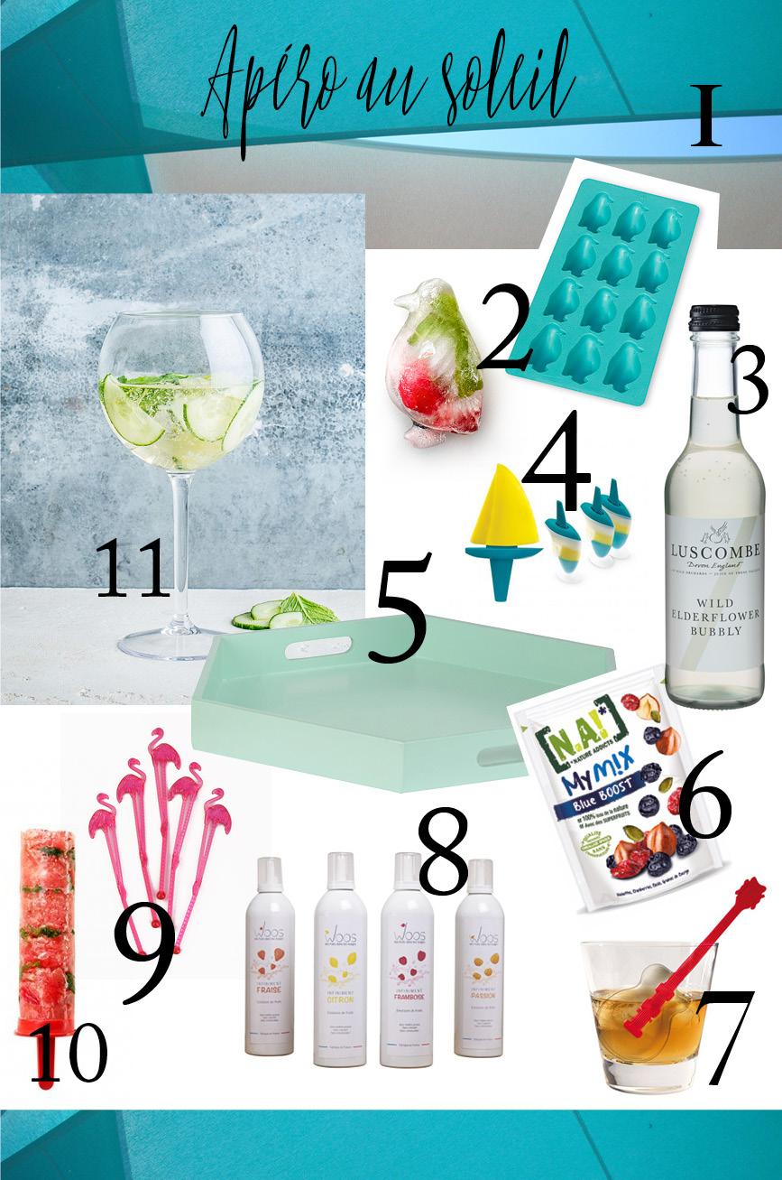 apero-cocktail-glace-glacon