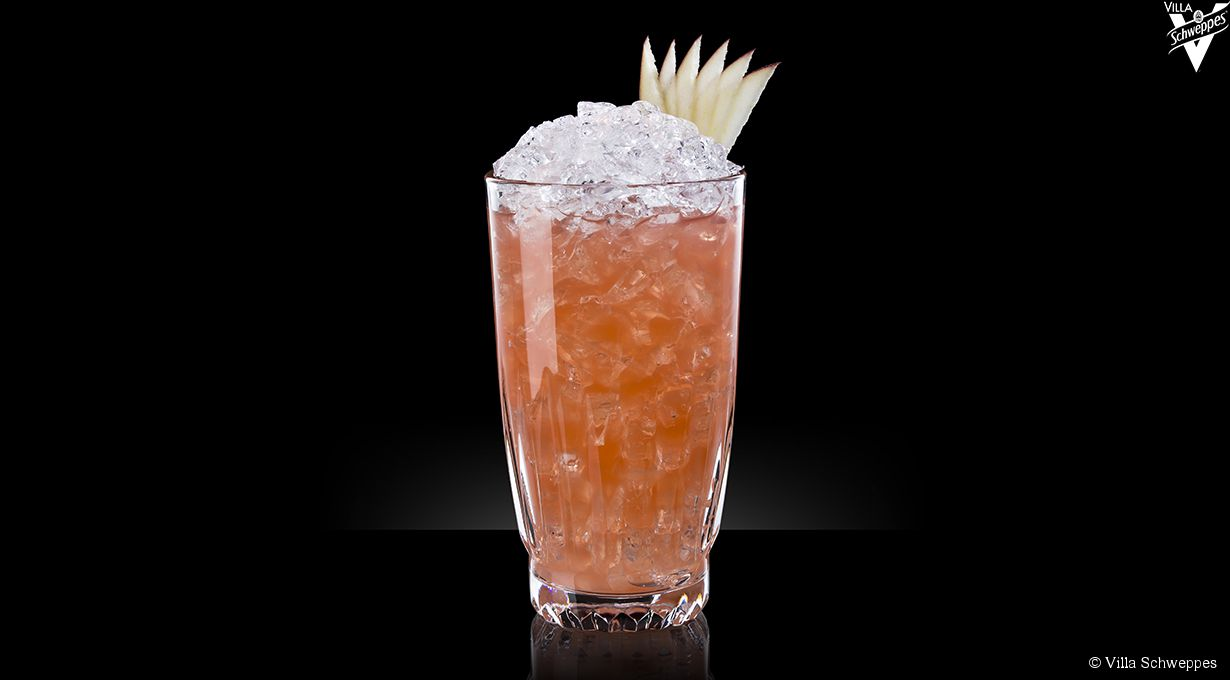 apple-rose-le-cocktail-sans-alcool
