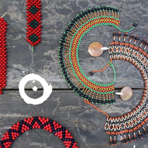 bijoux-xapiri