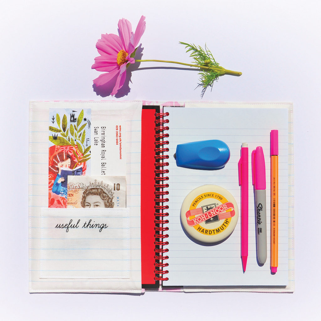 diy-personalized-notebook-cover-backtoschool