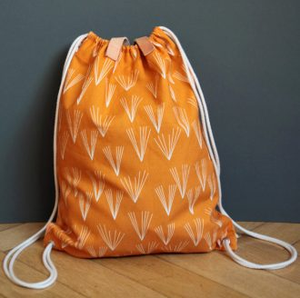 DIY-Turnbeutel-momoselle-gym-bag