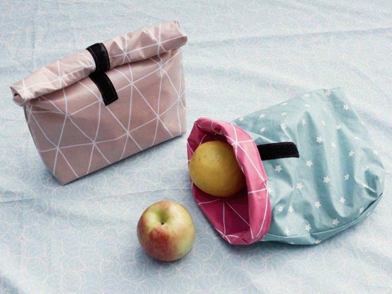 DIY_tutorial_Lunchbag-naehen-wachstuch