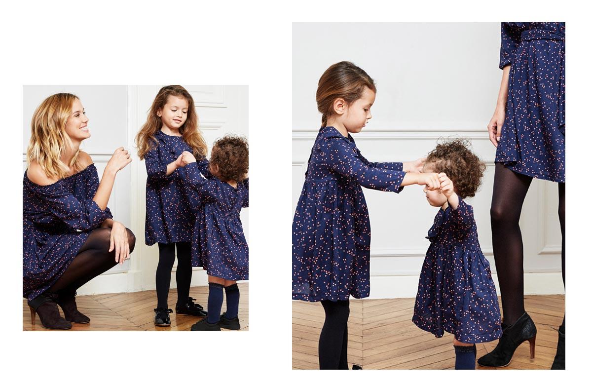 enviedefraise-lookbook-FAMILY-H16-17