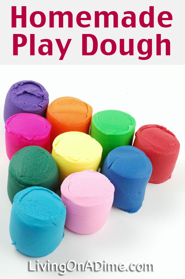 homemade-play-dough-recipe