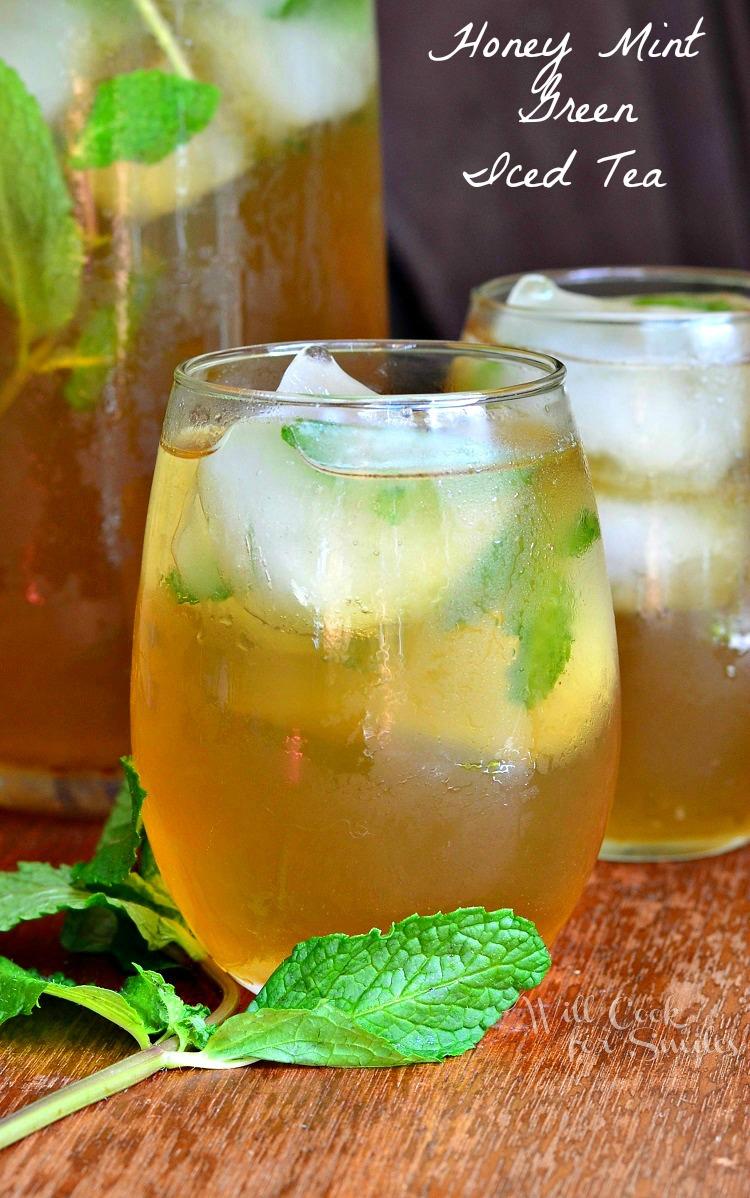 Honey-Mint-Green-Iced-Tea-3-from-willcookforsmiles.com_