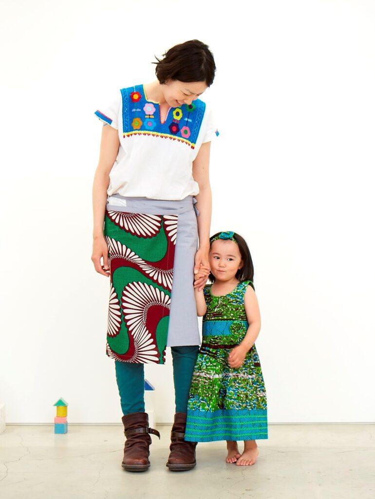 mode-petite-africaine