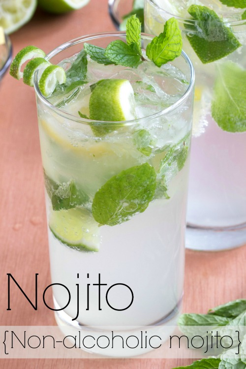 Nojito-Recipe-katrinaskitchen