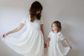 offon-robes-assorties-mere-fille