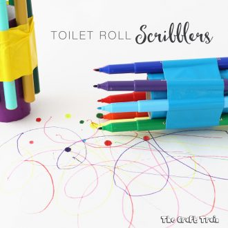 toilet-roll-scribblers