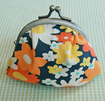 tutorial-cute-japanese-coin-purse-purlsoho