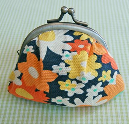tutorial-cute-japanese-coin-purse-purlsoho