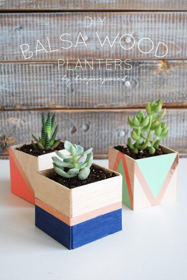 brepurposed-diy-balsa-wood-planters