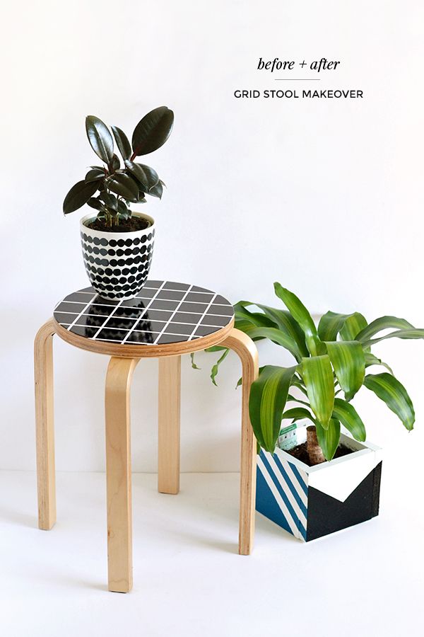 chairmakeover_grid-makeandtell