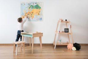 chambre-enfant-bureau-pauletteetsacha