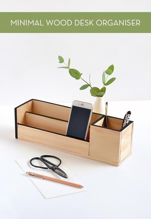 l 39 atelier du mercredi avec du balsa plumetis magazine. Black Bedroom Furniture Sets. Home Design Ideas