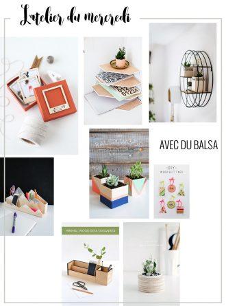 DIY-balsa-projets-bricolage