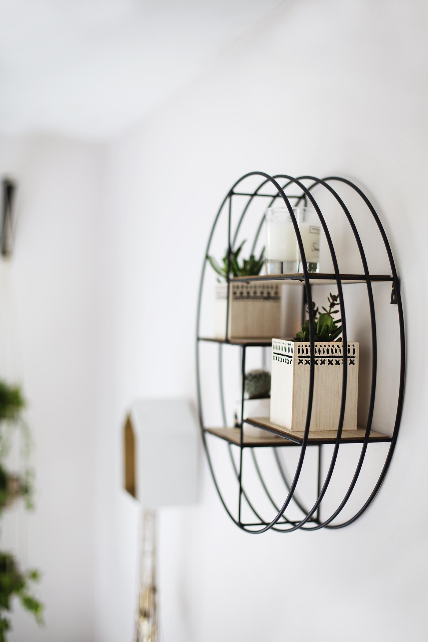 DIY-decorative-wood-planters-easy-home-craft-ideas-home-decor