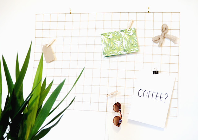 diy-gold-wire-memo-board-how-to