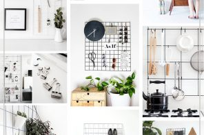 diy-wall-rack-grille-metal
