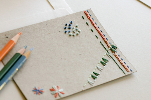 emb_note_card_ds