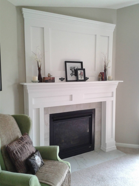 fireplace-makeover-diyaffair