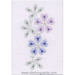 flower-stitchingcards