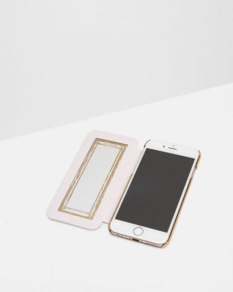 fr-womens-gifts-gifts-for-her-shaen-housse-pour-iphone-5-avec-miroir-pink-da6w_shaen_57-nude-pink_3