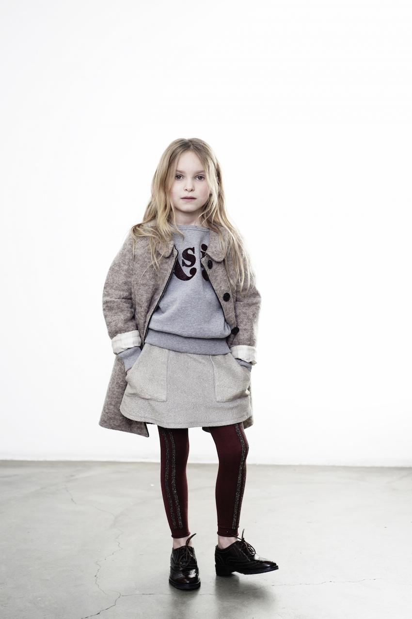 fw_rubytuesday-kids