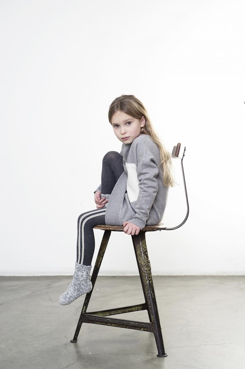 fw_rubytuesday-kids3