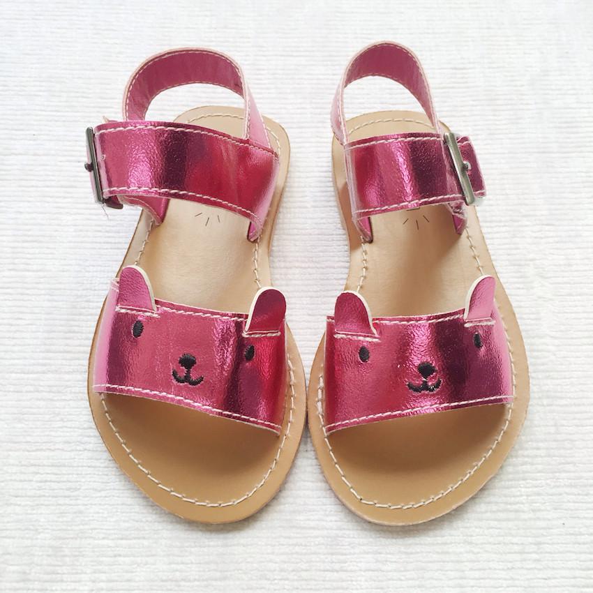 greenberrykids-ae-hem-bunny-sandals