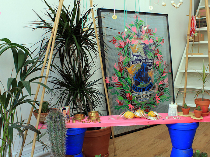 ile-aux-fleurs-makabu