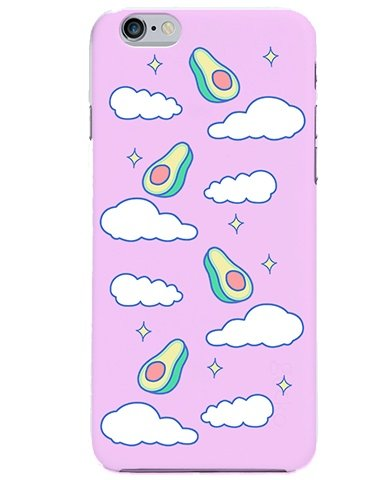 iphone-case-avocado-dreams-iphone-case