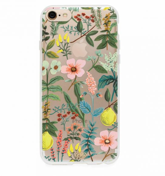 iphone-case-herb-garden-riflepaperco