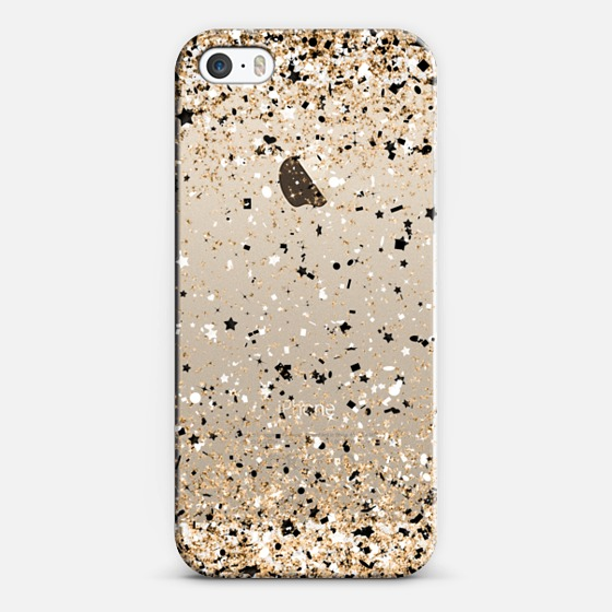 iphone5s_confetti-case