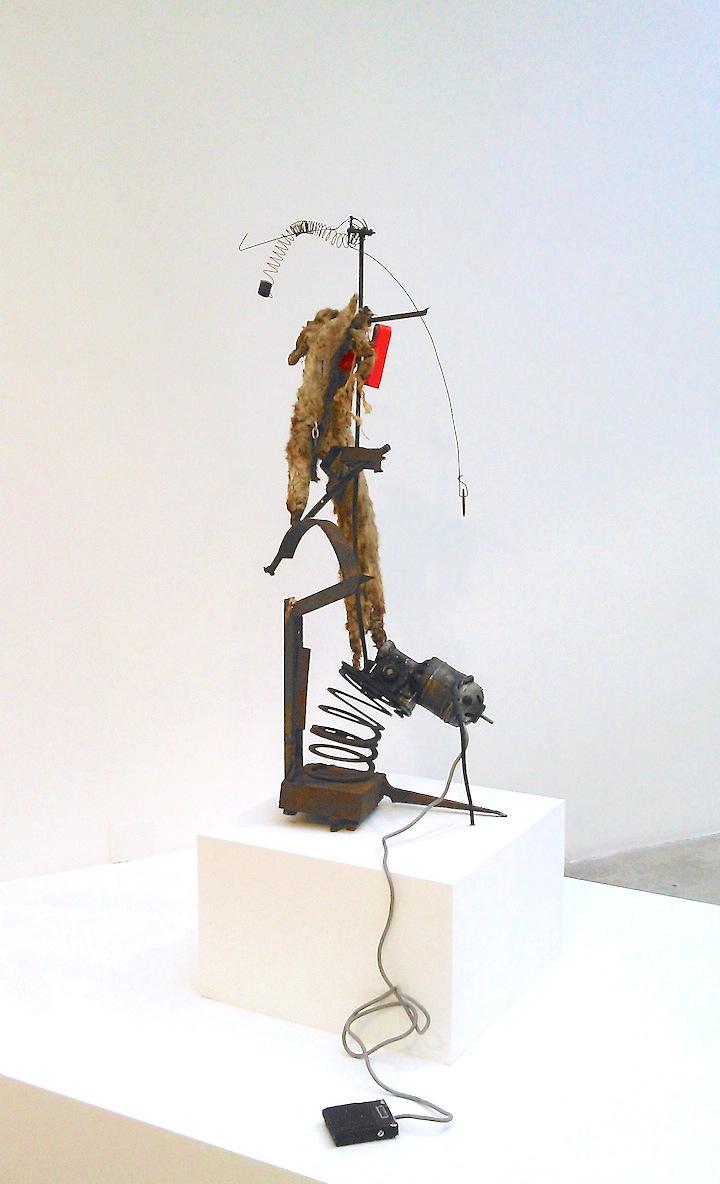 jean-tinguely-galerie-vallois-paris3
