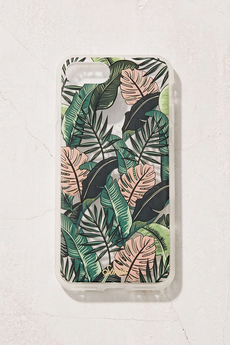 jungle-iphone-case