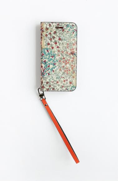 liberty-iphone-6-6s-flip-case