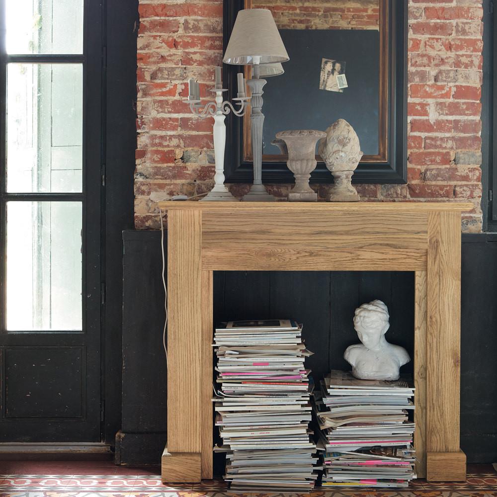 manteau-de-cheminee-decoratif-atelier