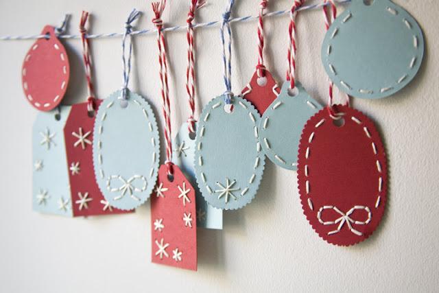 miniaturerhino_gift-tag